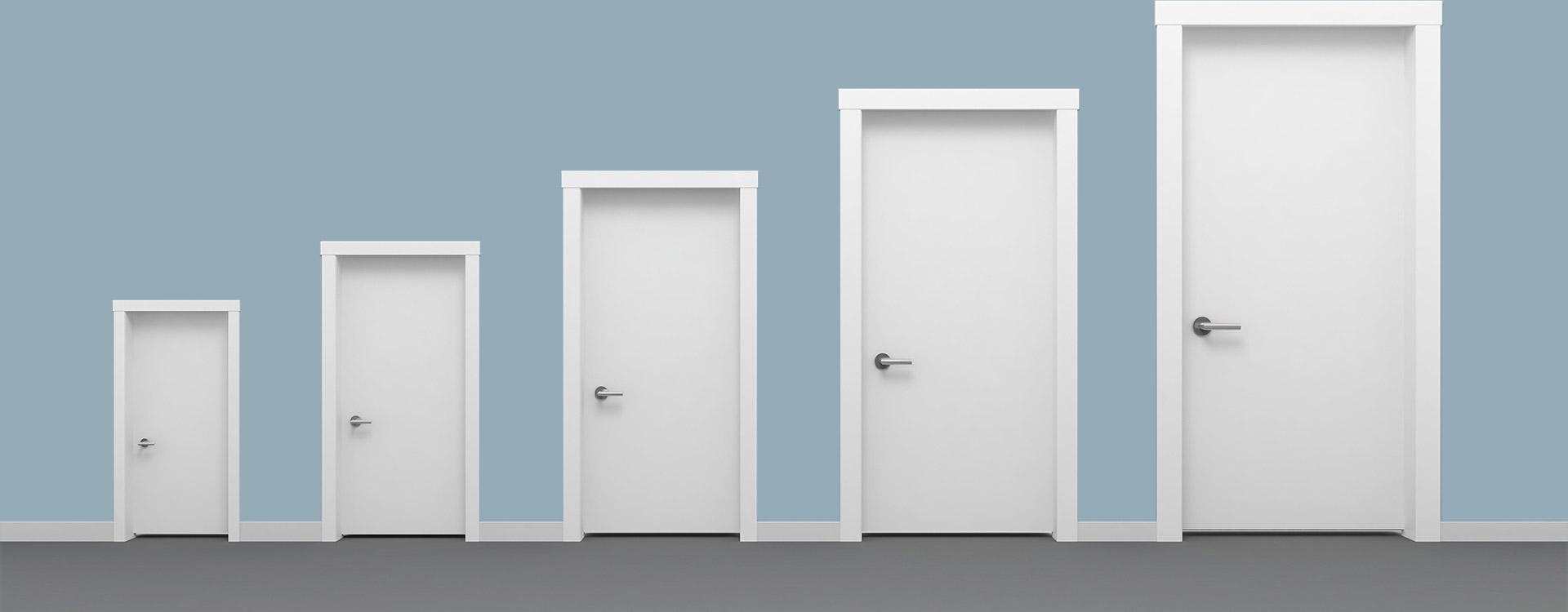 home-parede-portas