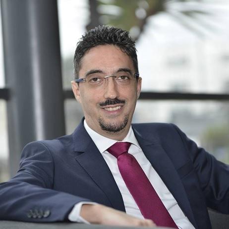 Afonso Bazolli assume Diretoria de Estratégia e Qualidade da Think Data