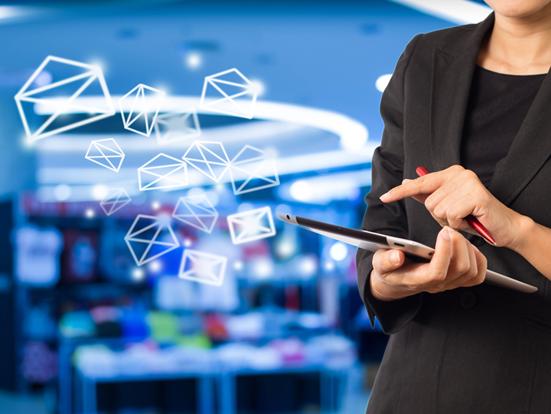 A importância de validar os e-mails para as ações de cobrança