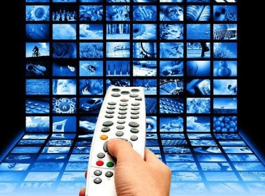 Como maximizar as vendas de TV por Assinatura via Mailing Segmentado?