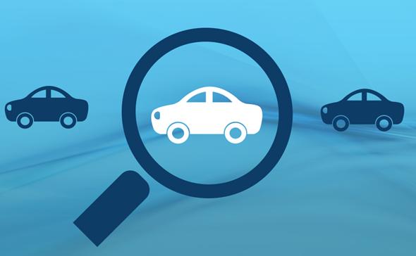 Criando processos inteligentes para maximizar a busca e apreensão de veículos