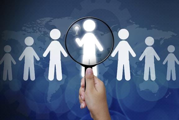 Qual o fator preponderante para o sucesso na localização do cliente devedor?