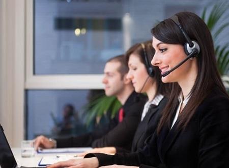 Como cobrar com sucesso clientes que não possuem telefones?
