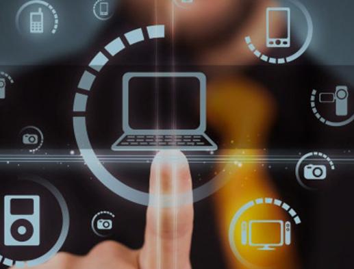 O que é mais importante para o sucesso da cobrança digital: o SMS ou o E-mail?