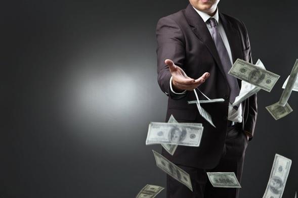 Por que empresas compram mailing, mas continuam perdendo dinheiro?
