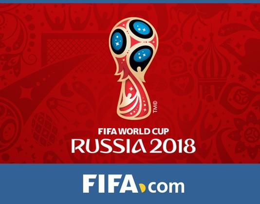 Como reduzir os impactos da Copa do Mundo na recuperação do crédito?