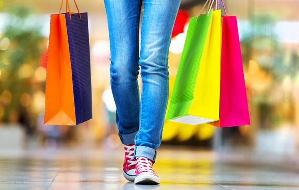 Os desafios de se identificar e localizar o cliente devedor na rede varejista