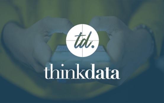 Think Data se antecipa ao mercado e participa de evento sobre a nova Lei Geral de Proteção de Dados