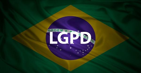 Como encontrar o devedor após a entrada da Lei de Proteção de Dados Pessoais – LGPD?