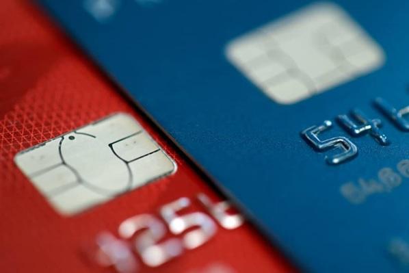 Como mudar radicalmente o perfil de crédito de um cliente sem afetar a inadimplência?