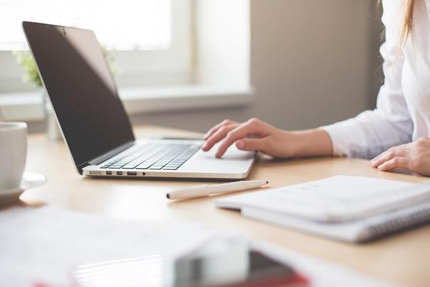 B2B: Utilizando o e-mail como canal de venda para produtos de crédito corporativo