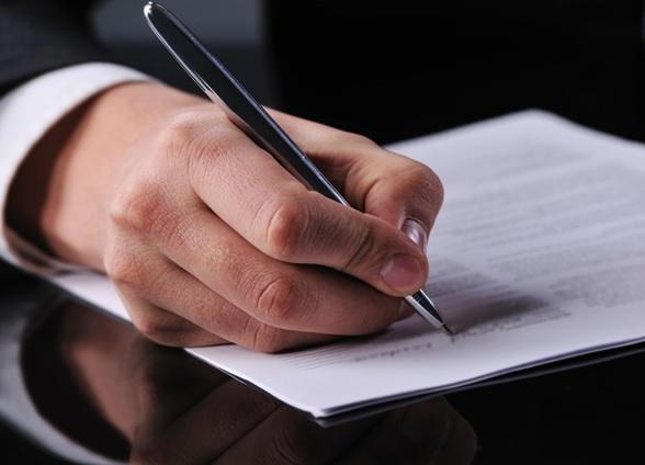 Como reduzir custos e (prejuízos) no crédito através da consulta de óbito?