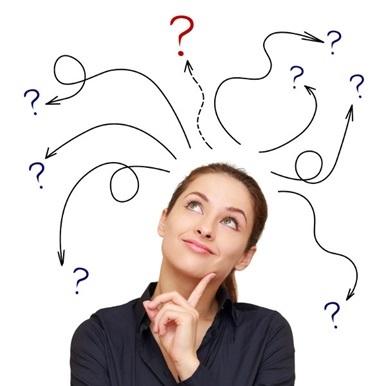 Enriquecimento Cadastral ou Higienização Cadastral – Qual terminologia usar?