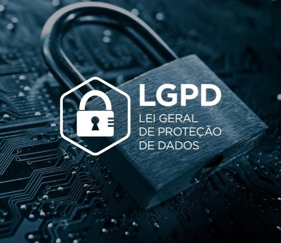 Enriquecimento Cadastral: Como projetos personalizados facilitam a proteção de dados pessoais?