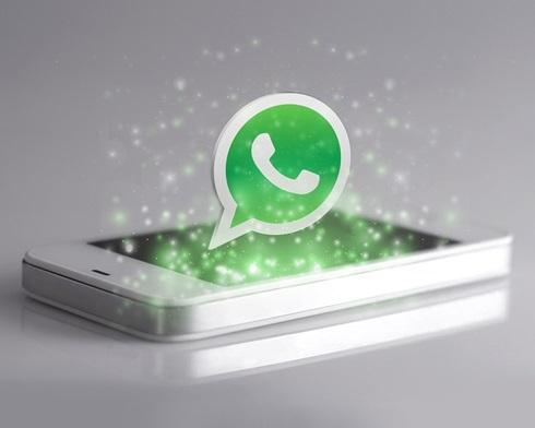 Cobrança via WhatsApp: Como fazê-la?