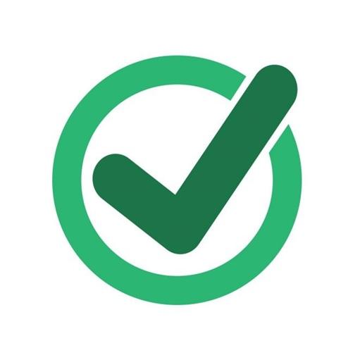 Think Data lança solução de checagem de endereços com foco na concessão de crédito