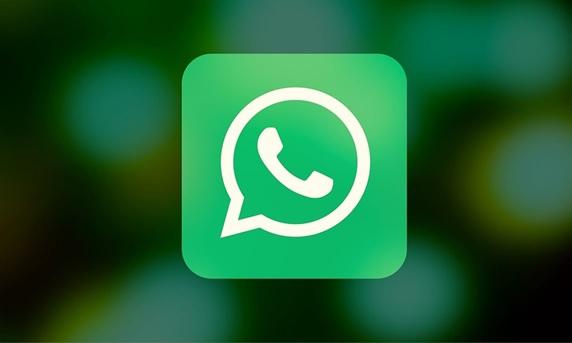 Motor de Crédito: Como integrá-lo ao WhatsApp?