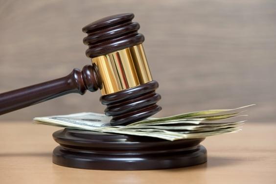 Localização do réu: entenda como agilizar sua pesquisa judicial