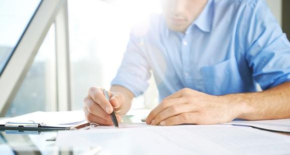 Cobrança de Pessoa Jurídica: como localizar e garantir a recuperação do crédito