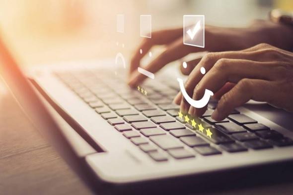 Concessão de Crédito: Como avaliar o perfil do cliente na era digital?
