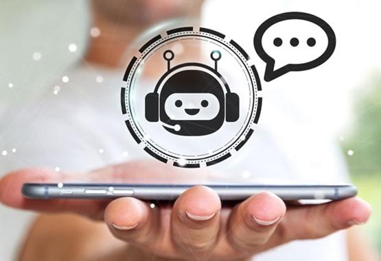Quando a negociação virtual superará a cobrança tradicional?