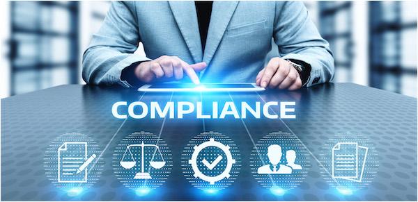 Área de Compliance: Como garantir o cumprimento às normas do Banco Central?