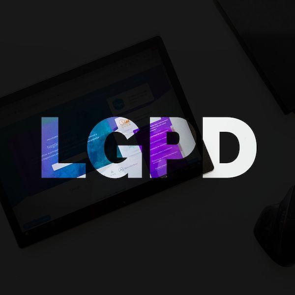 Como realizar a cobrança de devedores deslocalizados respeitando a LGPD?