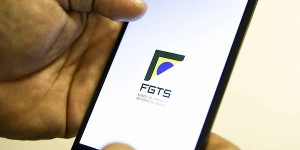 Think Data lança solução para checagem de contas do FGTS
