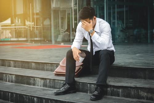 Devedor desempregado: como garantir a recuperação do crédito?