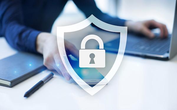 Prevenção a Fraude: Como reduzir o tempo (e aumentar a qualidade) das análises cadastrais?