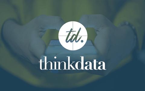 Think Data apresenta soluções inovadoras de crédito e cobrança no CMS 2019