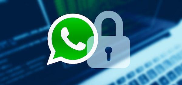 Checagem Antifraude: O WhatsApp como aliado da mesa de crédito