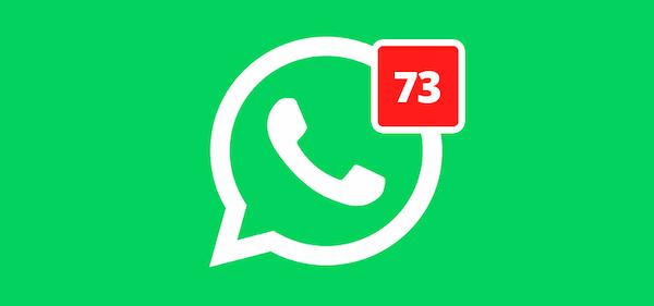 Por que muitos querem (mas poucos usam) a cobrança por WhatsApp?