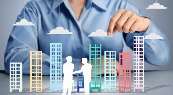 Principais práticas que agilizam a cobrança de condomínio