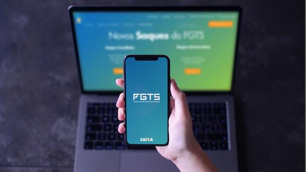 Saque Aniversário do FGTS: Como utilizá-lo para ações de cobrança?