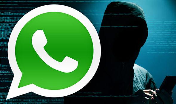 Crédito: Como a análise da foto do WhatsApp pode ajudar na redução da fraude?