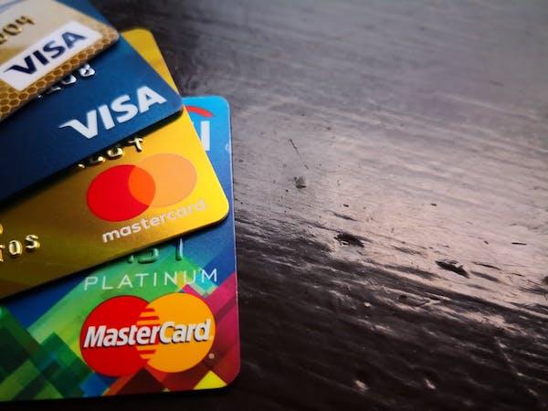 Crédito para negativados: Como otimizar o processo de concessão