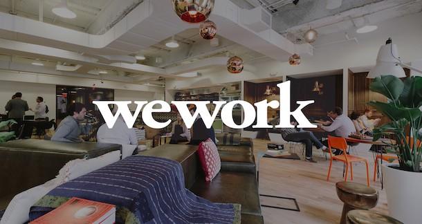 Think Data inaugura centro de Inovação na WeWork