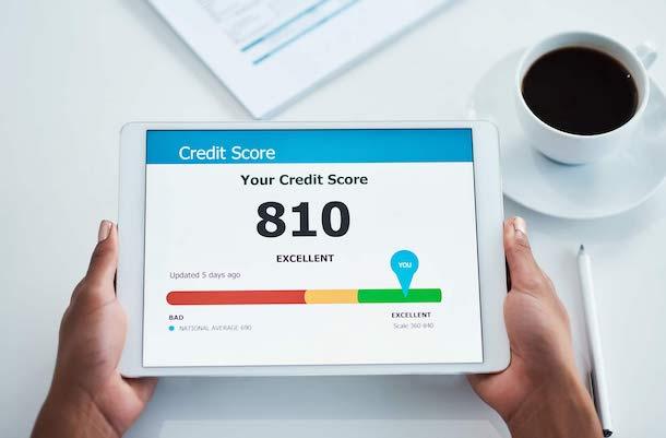 Credit Score: O que é melhor, o modelo próprio ou de mercado?