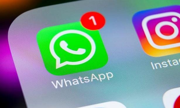 Status do WhatsApp: Como o seu uso pode potencializar a cobrança (e a localização) digital?