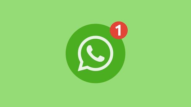 Cobrança via Chatbot: Como potencializá-la associando SMS ao WhatsApp?