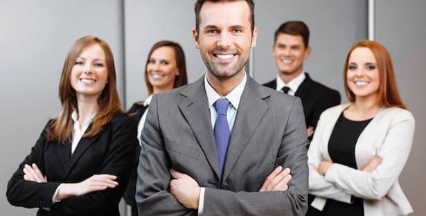 Conselho Profissional: alternativas à judicialização da cobrança de anuidades