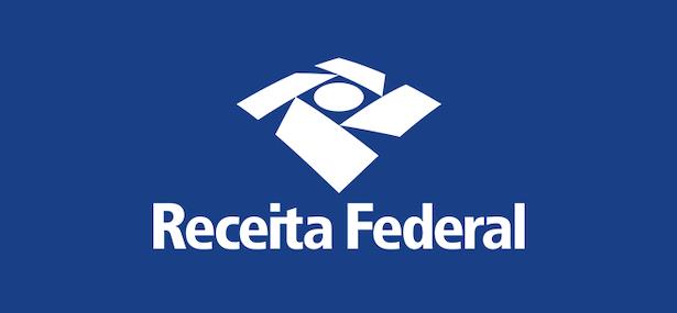 think-data-lanca-plataforma-que-garante-100-de-sucesso-nas-consultas-a-receita-federal-think-data-televendas-cobranca