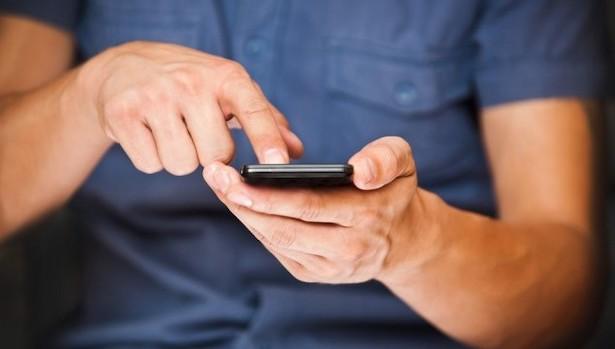 Cobrança Digital: Como implementá-la com sucesso em minha empresa?