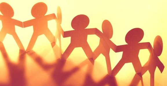 Cooperativas de Crédito: os desafios do relacionamento com os cooperados