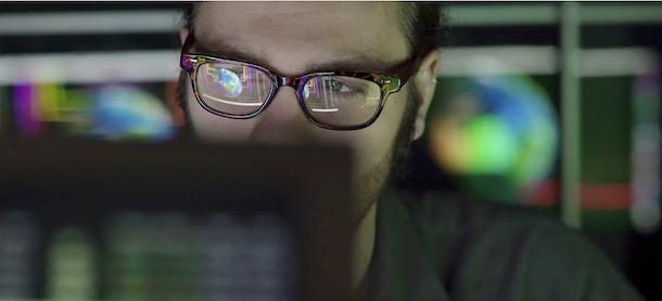 Fraudes em Seguros: A importância da checagem cadastral antes da aceitação de uma apólice