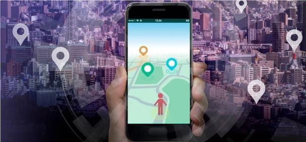 Localização Garantida: Think Data inova ao lançar solução baseada em geolocalização via aplicativos