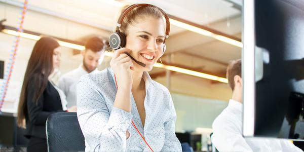 Telefone para Cobrança: E quando o bom telefone está em sua base (mas você não sabe)?