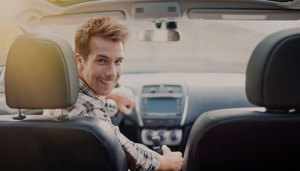Crédito Automotivo: O segmento onde a garantia do crédito é um dos seus maiores riscos
