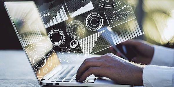Higienização de Base: Como ela pode auxiliar sua empresa na proteção de dados pessoais?